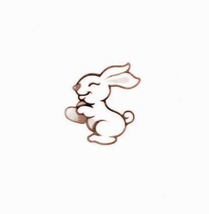 屬兔幾月出生最好
