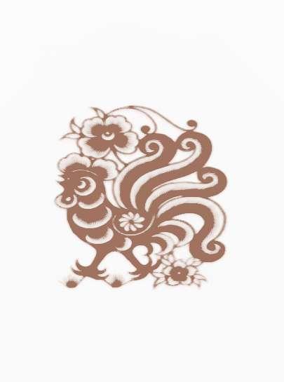 淮南鸡犬, 鸡骨支床, 偷狗戏鸡, 嫁鸡逐鸡, 鹤骨鸡肤, 戴鸡佩豚
