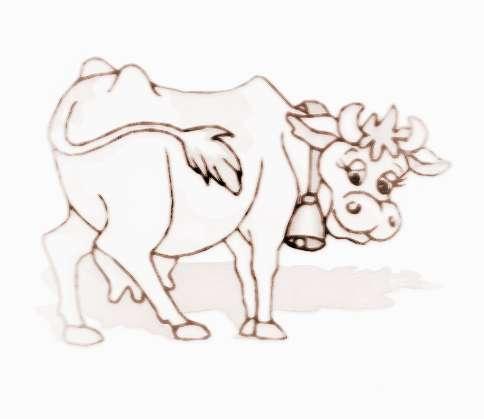 1985年属牛几月出生好