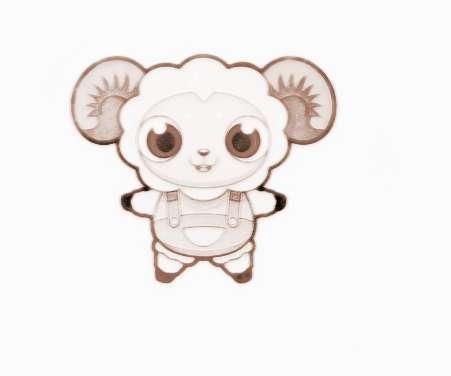 2015年属羊几月出生好
