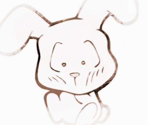 属兔人的吉祥物是什么