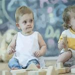 2020鼠宝宝出世旺父母