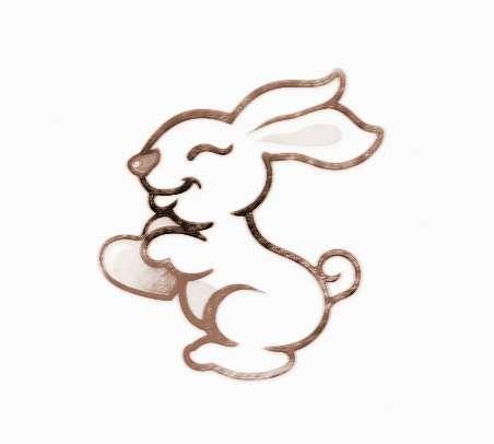 1987年生肖属兔的人2017年运势预测