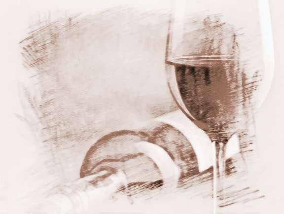 高达几千万美元的酒你见识过吗?世界上最贵的酒