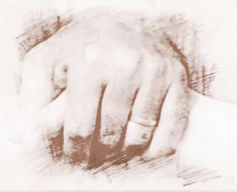 推荐阅读: 女手纹算命图解