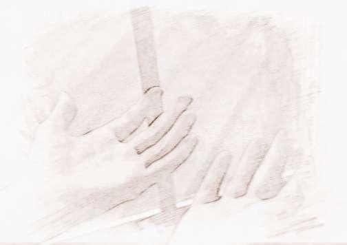 教你怎么看手纹成功线图解
