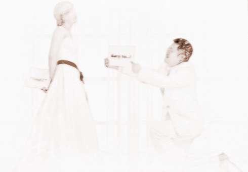 手纹看相算命图解婚姻