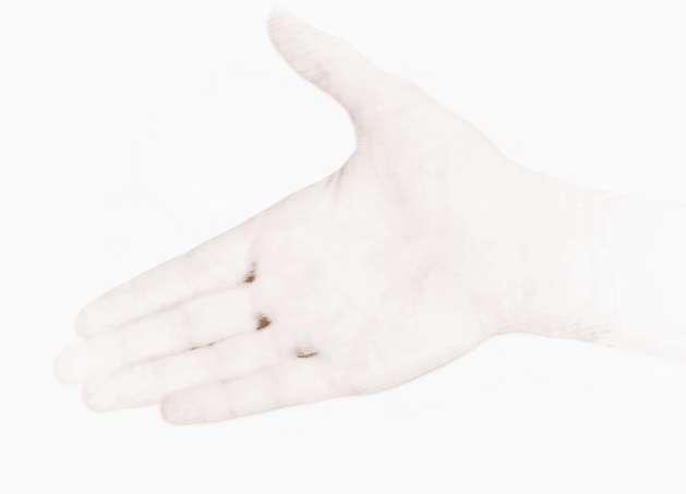 手相中的太��代表什么