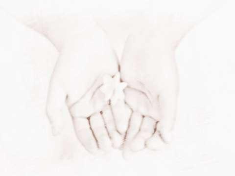 手相中婚姻线怎么看的图解