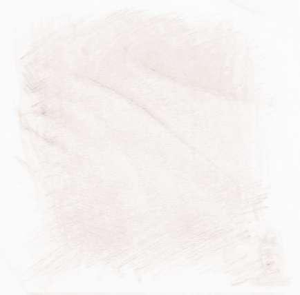 川字纹的手相