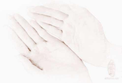 手掌女生比手指长命运生肛检小女图片