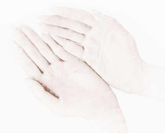 手相解析手掌财运线是哪一条