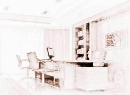 牛气冲天的办公室龙8国际官方网站