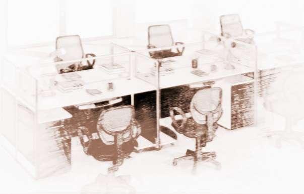 李居明办公桌摆放风水办公室风水组织-室禁忌桌