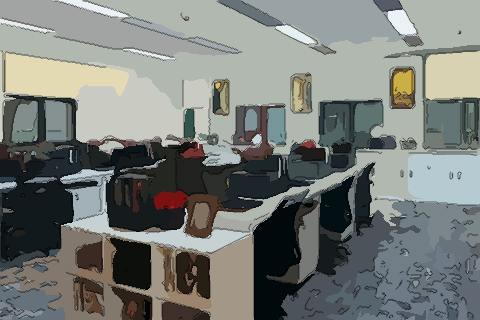 如何打造办公座位好风水 提升事业运势