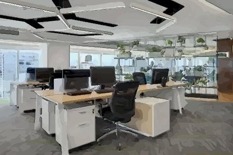 办公室桌放什么风水好 办公室桌摆放什么风水最合适