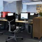辦公室風水布局:如何打造旺財辦公室風水