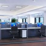 办公室装修有哪些风水讲究教你布局好办公室