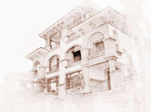 入户门是进入自己家里的第一道门,入户门的大小也是一个很重要的因素,一般标准的进户门宽度有96cm和86cm两种,卧室(卧室装修效果图)门的标准尺寸一般是宽度:88-90公分。当然别墅庭院大门的宽度要根据房屋面积和建筑结构来确定,有些庭院面积大的,别墅大门宽度能到3米4米。高度不限。别墅入户门目前有两种最常用的尺寸,1.