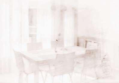 餐桌龙8国际官方网站如何摆放有利旺财