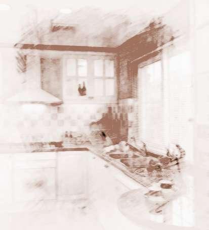 推薦閱讀: 廚房的裝修風水講究