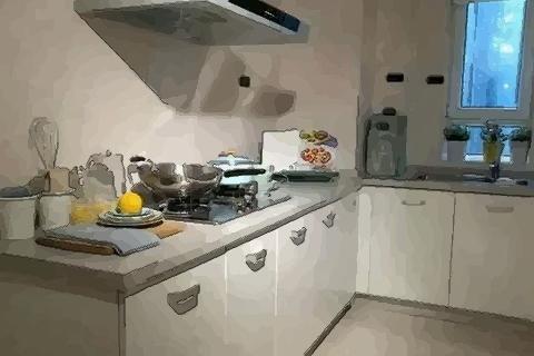 学会怎么看厨房风水 厨房风水对主人有什么影响