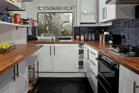 厨房装修要了解的风水问题 装修前一定要来看看