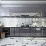 厨房风水禁忌和注意事项具体有哪些