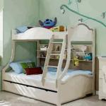 教你兒童臥房有哪些風水禁忌 有這幾種不好的風水