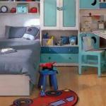 影响孩子一生的卧室风水不可错过