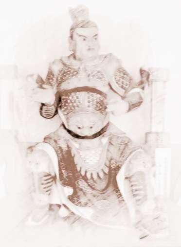 刘旺/壬申年是:1932年、1992年、2052年,属猴的人在此年犯太岁,...
