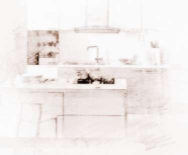 厨房改成餐厅风水禁忌