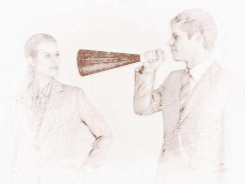 如何避免在工作中失去贵人相助?注意风水
