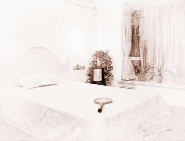卧室植物摆放风水禁忌 卧室摆放植物最佳位置