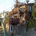 房子建在斜坡上 风水会有什么影响