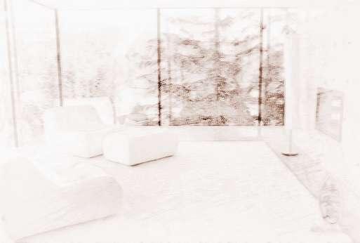 选择地毯的颜色最好是构图和谐、色彩鲜艳的地毯,那样给人一种生机勃勃的景象。在图案的选择上在根据自己的喜好来选得同时还要考虑到客厅门的方位,只有正确选择了地毯才不会在家庭中出现异样。