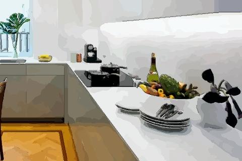 厨房风水有什么禁忌 哪些会影响运势