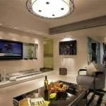 2021年家中客厅如何布局更旺家运