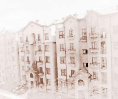 楼层风水:属相与楼层选择   猪,鼠:宜选1,4,6,9层房屋;牛,龙,羊,狗