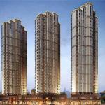 高层住宅几楼比较好 几楼的风水最旺