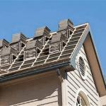 屋顶风水学 屋顶风水禁忌