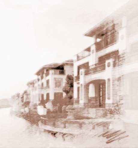 买房看风水选楼层方法是什么