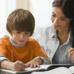如何进行风水布局对孩子2021年学习有帮助