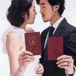 婚姻风水 如何进行风水布局可旺婚姻
