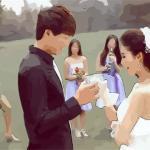 求婚姻风水 什么风水布局利于婚姻