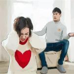 导致离婚的风水布局 什么样的风水布局会导致离婚