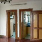 门对门风水有什么说法 对家运有何影响