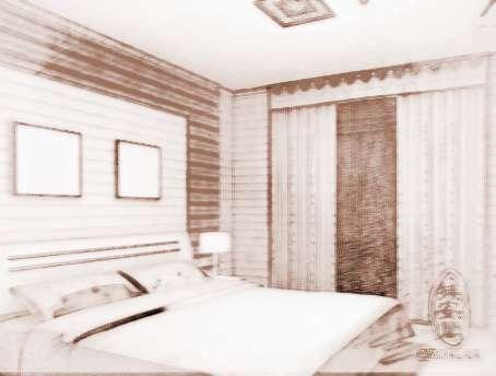 有關結婚照的臥室擺設風水禁忌