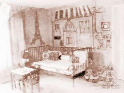 卧室门对门龙8国际官方网站