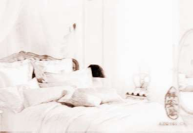 臥室床頭柜風水有何講究